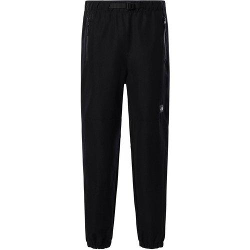 Pantalon BLACK BOX TRACK PANT - The North Face - Modalova