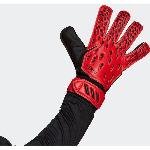 Gants de gardien Predator Training - adidas performance - Modalova