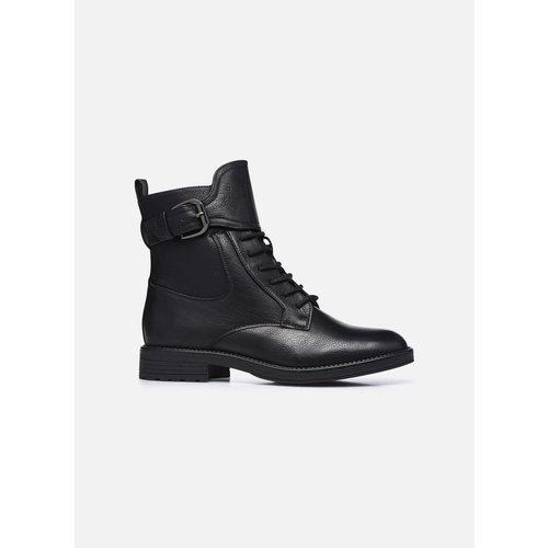 Boots THABLE - I LOVE SHOES - Modalova