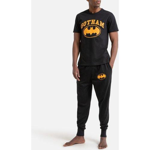 Pyjama Batman - Batman - Modalova