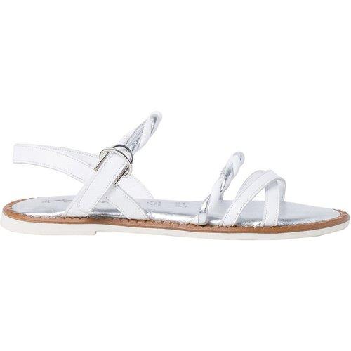 Sandales cuir Toffy - tamaris - Modalova
