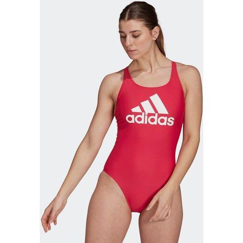 Maillot de bain SH3.RO Big Logo - adidas performance - Modalova