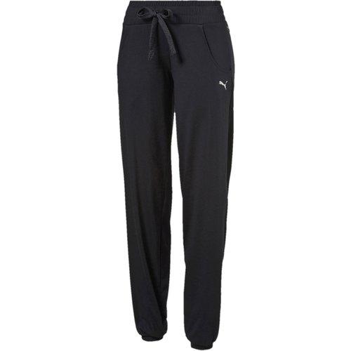 Pantalon de sport Essential Dancer Pant - Puma - Modalova