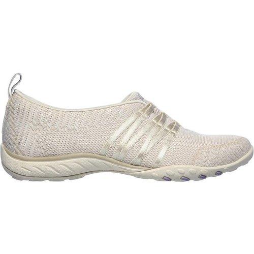 Baskets BREATHE EASY APPROACHABLE - Skechers - Modalova