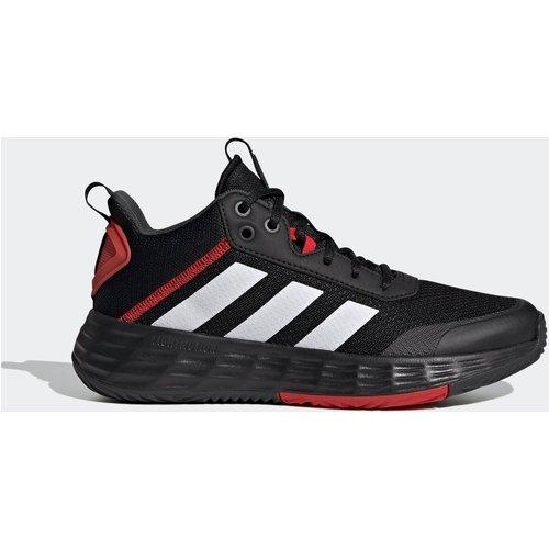 Baskets Ownthegame - adidas performance - Modalova