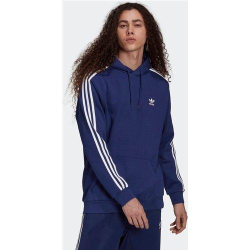 Sweat-shirt à capuche Adicolor Classics 3-Stripes - adidas Originals - Modalova