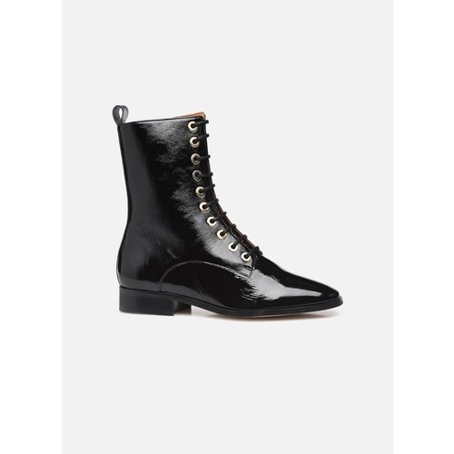 Boots MODERN 50'S BOOTS - MADE BY SARENZA - Modalova