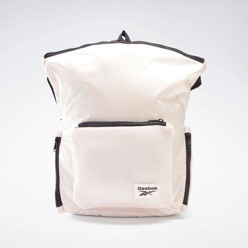 Sac à dos Active Enhanced - REEBOK SPORT - Modalova