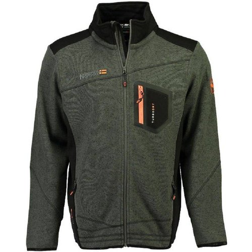 Polaire URVAL - geographical norway - Modalova