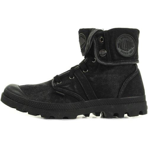 Boots US Baggy - Palladium - Modalova