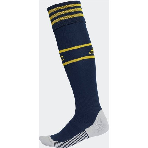 Chaussettes Arsenal Third - adidas performance - Modalova