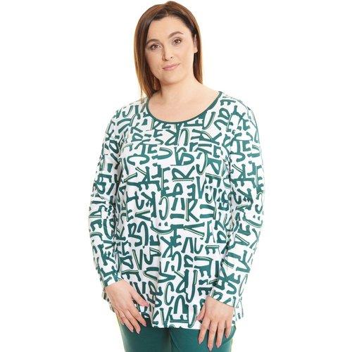 Haut de Pyjama CURVE - ROSCH - Modalova