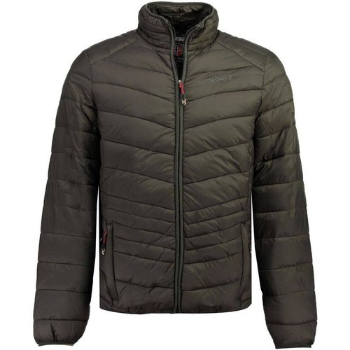 Doudoune DAMIEL BASIC - geographical norway - Modalova