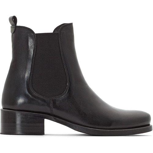 Boots cuir Pearle - Kickers - Modalova
