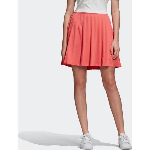 Jupe - adidas Originals - Modalova