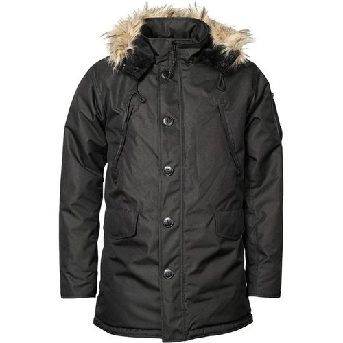 Parka - NORTH 56 4 - Modalova