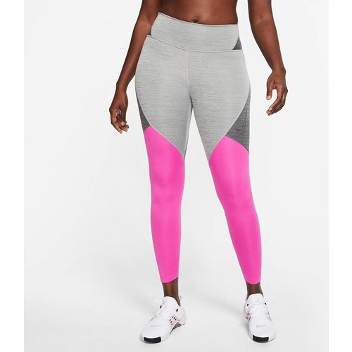 Legging graphique One Dri-Fit - Nike - Modalova