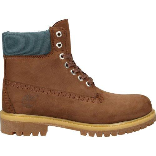 Boot 6 INCH PREMIUM - Timberland - Modalova
