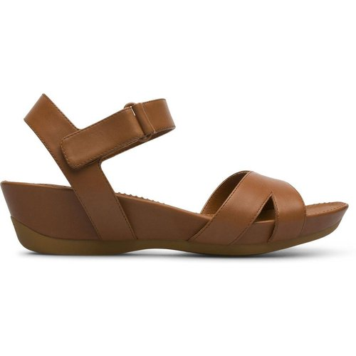 Sandales cuir Micro - Camper - Modalova