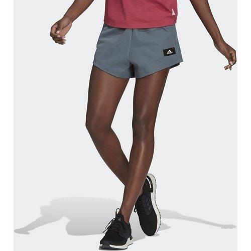 Short adidas Sportswear Summer Pack - adidas performance - Modalova