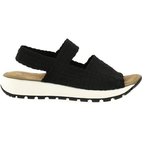 Sandales Textile TARABAY - BERNIE MEV - Modalova