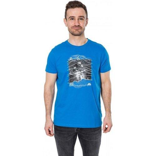 T-shirt DOWNHILL - Trespass - Modalova