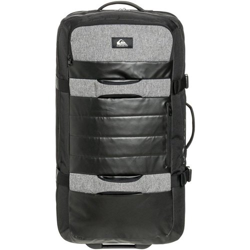 Grande valise à roulettes REACH 100L - Quiksilver - Modalova