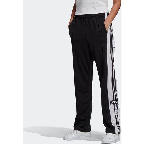 Pantalon de survêtement Adicolor Classics Adibreak - adidas Originals - Modalova