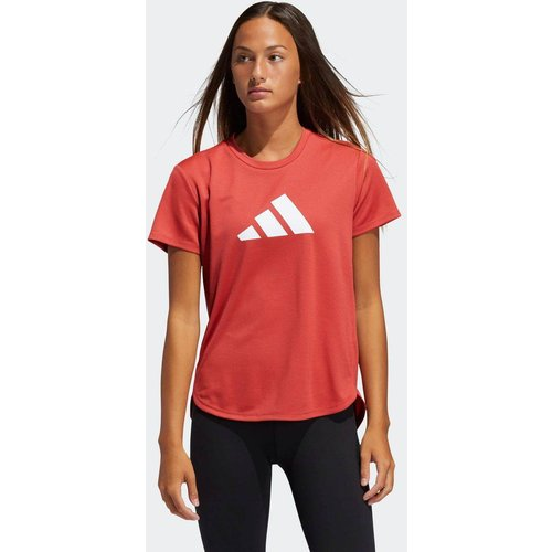 T-shirt 3 Bar Logo ​ - adidas performance - Modalova
