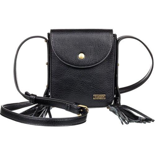 Petit sac à main/Portefeuille FRIDAY FEELING - Roxy - Modalova