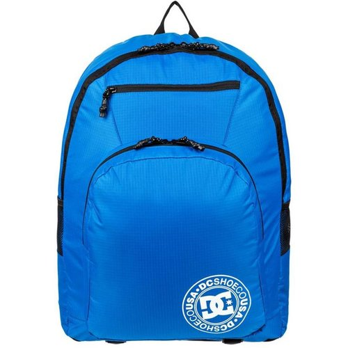 Sac à dos taille moyenne SLICKERS 22L - DC SHOES - Modalova