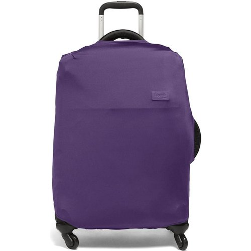 Housse de protection valises L - LIPAULT - Modalova