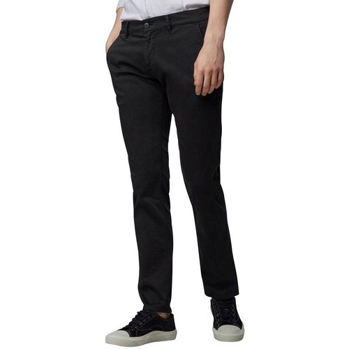 Pantalon SCHINOSLIM D - HUGO BOSS ORANGE - Modalova