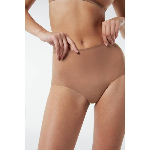 Culotte invisible touch - INTIMISSIMI - Modalova