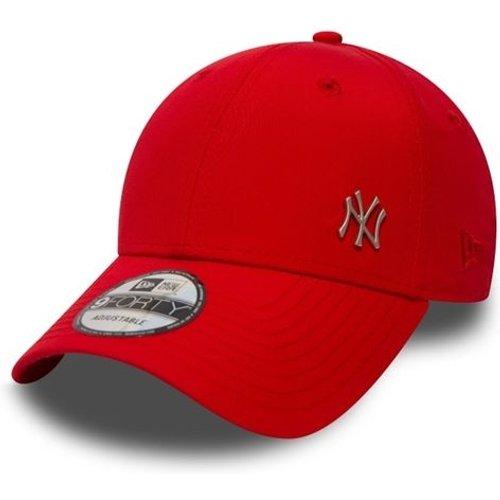 Casquette 9Forty Flawless Logo New York Yankees - NEW ERA CAP - Modalova