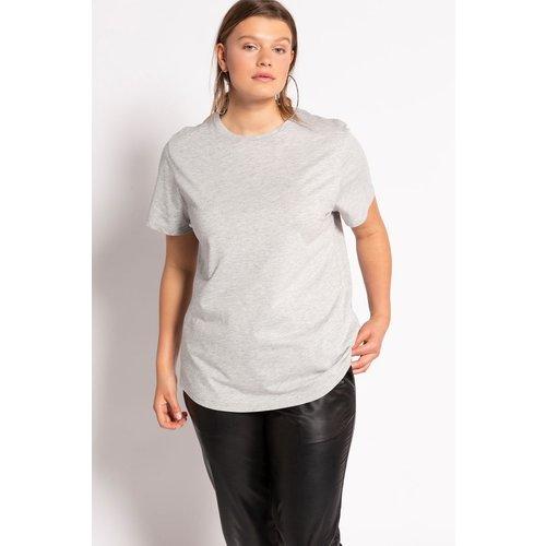 T-shirt long - STUDIO UNTOLD - Modalova