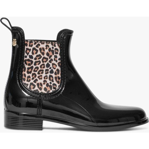 Chelsea Boots KLAFY - BOCAGE - Modalova