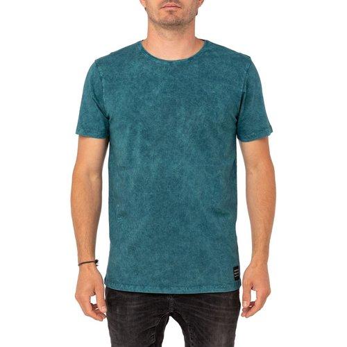 T-shirt PLAINLIPARI - PULLIN - Modalova