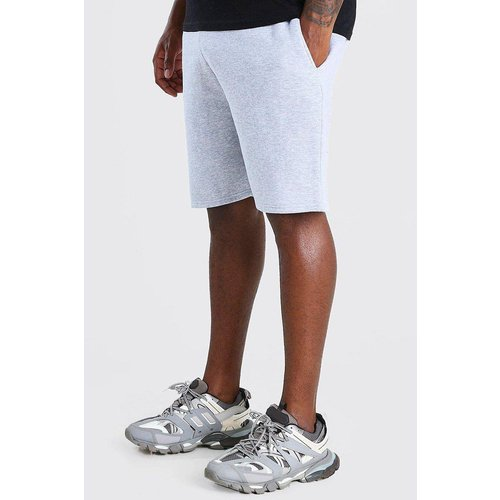 Pantalon short - BOOHOOMAN BIG & TALL - Modalova