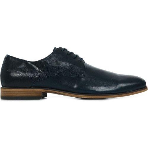 Chaussures Lorson - REDSKINS - Modalova