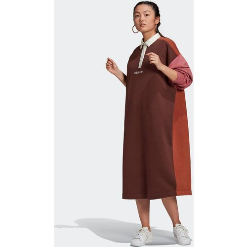 Robe polo - adidas Originals - Modalova