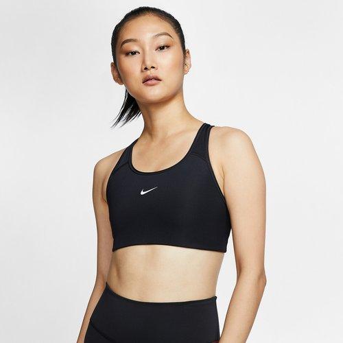 Brassière de sport , impact modéré - Nike - Modalova