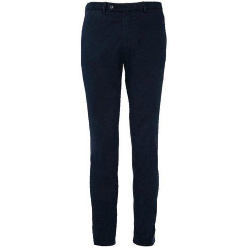 Pantalon sport chic stretch Abel - BRUCE FIELD - Modalova