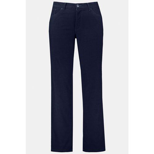 Pantalon velours côtelé - JP1880 - Modalova