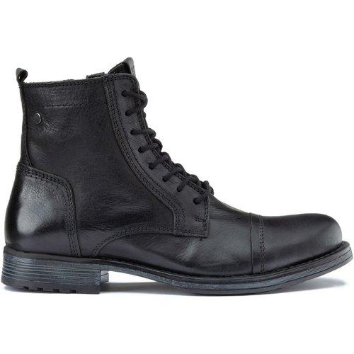 Boots Jfwrussel - jack & jones - Modalova