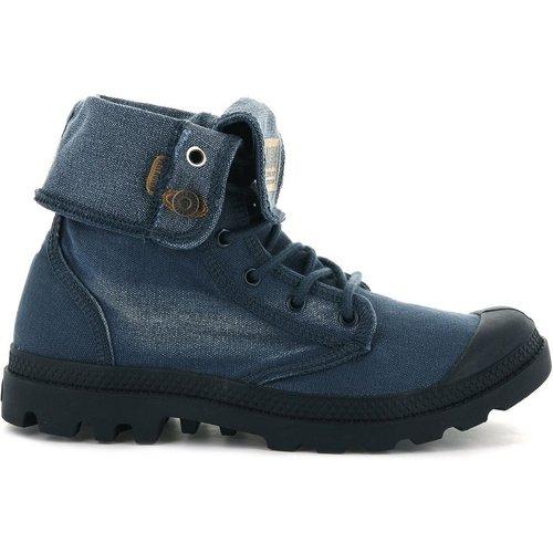 Boots PALLADENIM BAGGY - Palladium - Modalova