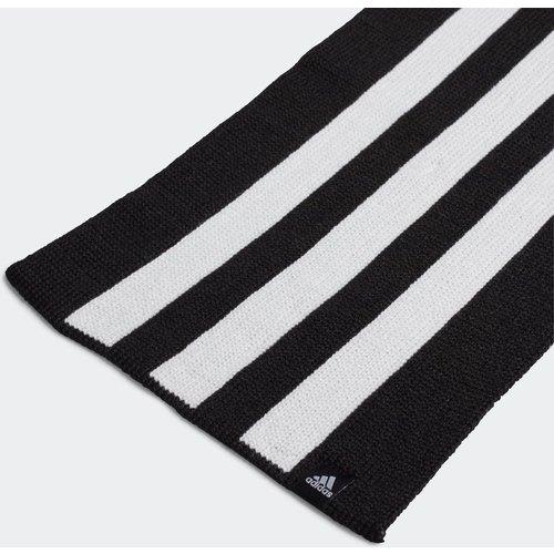 Écharpe 3-Stripes - adidas performance - Modalova