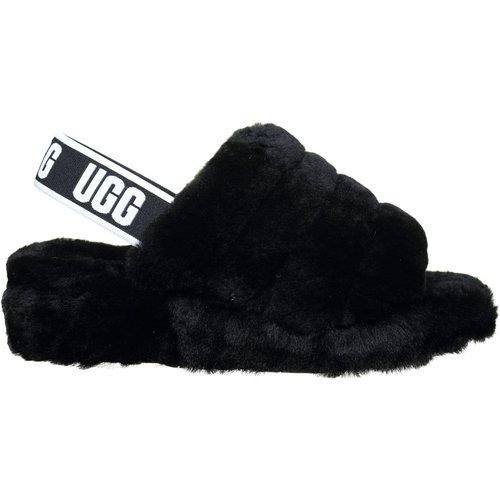 Sandales plates - Ugg - Modalova