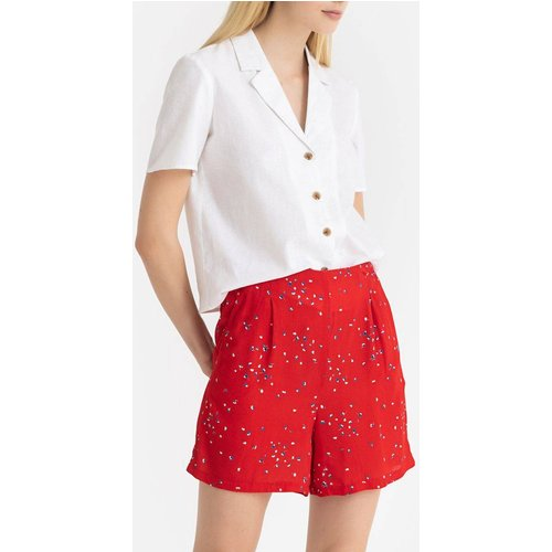 Short imprimé floral - LA REDOUTE COLLECTIONS - Modalova