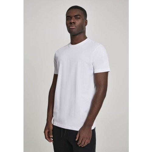 T-shirt basique - URBAN CLASSICS - Modalova